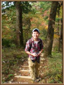 Nov5_090_MtMitake_FallColors_KazuyaRC