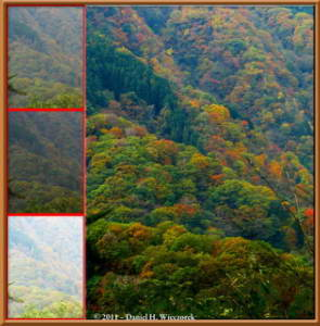 Nov5_099_100_101_MtMitake_FallColors_AcrossValley_TMTC_OriginalsRC