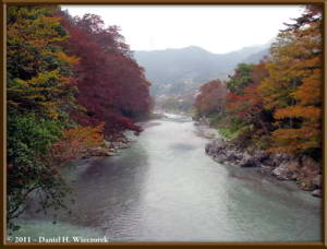 Nov5_208SIP_TamaRiver_SawaiFootbridgeSceneryRC