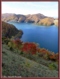 Nov03_140_Daibosatsurei_FallColorsRC