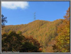 Nov03_188_Daibosatsurei_FallColorsRC