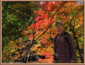 Nov10_130_OkutamaMukashiMichiFallColorsRC
