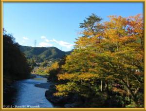 Nov10_193_Sawai_MitakeFallColorsRC