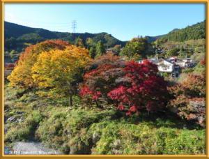 Nov10_194_Sawai_MitakeFallColorsRC