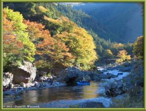 Nov10_221_Sawai_MitakeFallColorsRC
