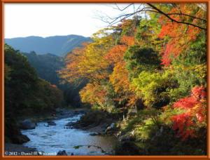 Nov10_247_Sawai_MitakeFallColorsRC