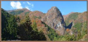 Nov18_44_45_46_Panorama_HigashiNipparaRoad_InamuraRock_FallColorRC