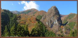 Nov18_49_50_Panorama_Cyl_HigashiNipparaRoad_InamuraRock_FallColorRC