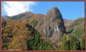 Nov18_53_54_Panorama_Cyl_HigashiNipparaRoad_InamuraRock_FallColorRC