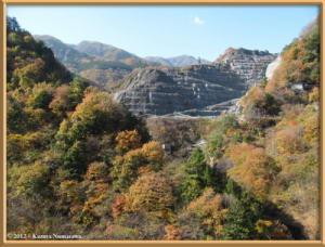 Nov18th_124_HigashiNipparaRoadFallColorsRC