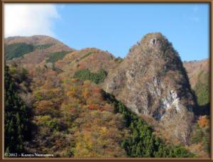 Nov18th_48_HigashiNipparaInamuraRockFallColorsRC