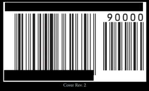 ISBN_CoverRev
