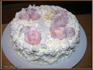 Nov11th_003_ButterCreamRoseCakeRC
