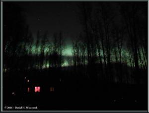 Nov2_2_Aurora_CurvesRC