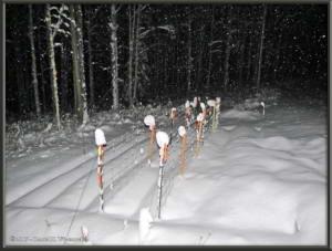 Nov12_02_SnowStormRC