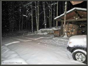 Nov12_03_SnowStormRC