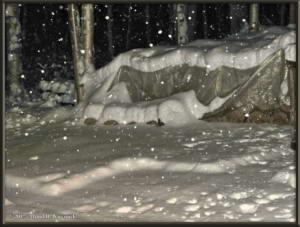 Nov12_04_SnowStormRC