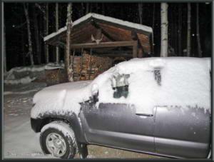 Nov12_06_SnowStormRC