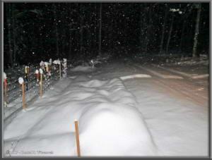 Nov12_08_SnowStormRC