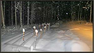 Nov12_09_10_Panorama_SnowStormRC