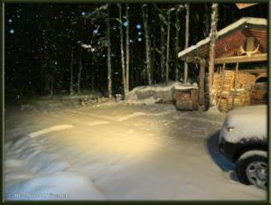 Nov12_11_SnowStormRC
