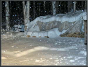 Nov12_12_SnowStormRC