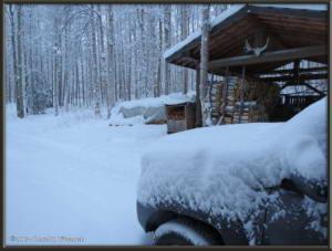 Nov13_01_SnowStormRC