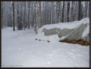 Nov13_04_SnowStormRC