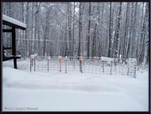 Nov13_06_SnowStormRC