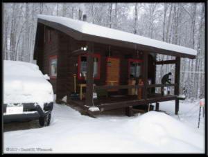 Nov13_07_SnowStormRC