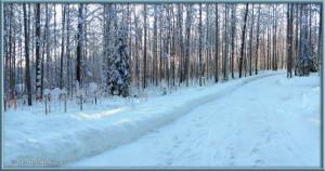 Nov26_04_05_AutoPano_SnowyPropertyRC