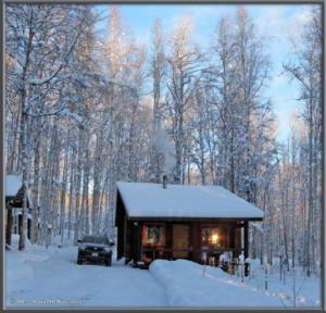 Nov26_10_11_AutoPano_SnowyPropertyRC