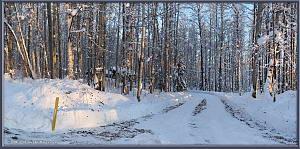 Nov26_16_17_AutoPano_SnowyPropertyRC
