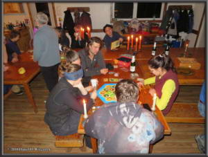 Nov22_3_TwinBearsThanksgivingRC