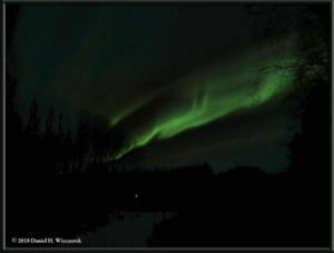 Nov4_10Curves_Aurora_SteeleCreekRoadRC