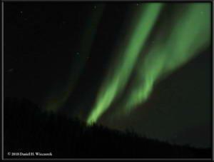 Nov4_25Curves_Aurora_SteeleCreekRoadRC