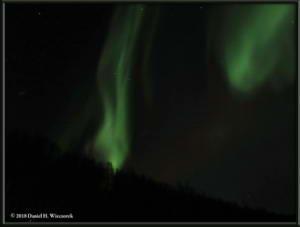 Nov4_26Curves_Aurora_SteeleCreekRoadRC