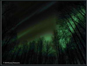 Nov4th_004Curves1_SteeleCreekRd_AuroraRC