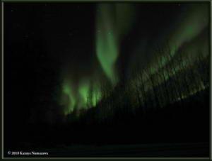 Nov4th_008Curves_SteeleCreekRd_AuroraRC