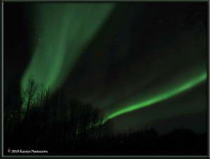 Nov4th_010Curves1_SteeleCreekRd_AuroraRC