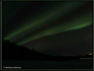 Nov4th_019a_SteeleCreekRd_AuroraRC