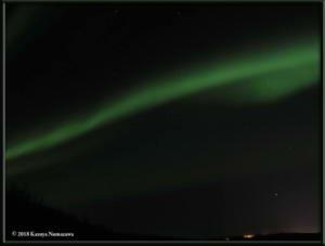 Nov4th_033a_SteeleCreekRd_AuroraRC