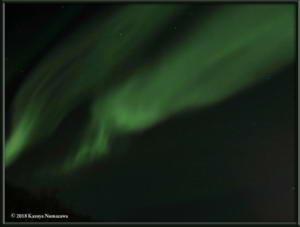 Nov4th_037a_SteeleCreekRd_AuroraRC