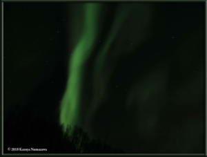 Nov4th_039a_SteeleCreekRd_AuroraRC
