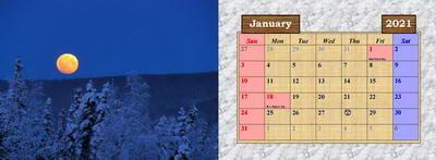 CalendarBookJanuaryPageRC