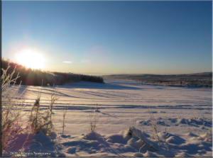 Nov17th_012_SnowRC
