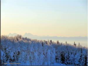 Nov17th_013_SnowRC