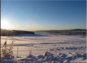 Nov17th_014_SnowRC