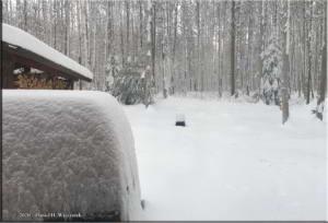 Nov6_05_06_ManualPano_SnowStormAtHomeRC