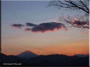 TakaoSan_Kaz_Fuji30_RC.jpg